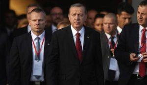 Dev firmanın kararı sonrası Türkiye'den misilleme!