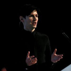 Telegram'ın kurucusu Durov: Liderlerin Telegram'ı tercih etmesinden ötürü onur duyduk