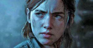 The Last of Us dizisinin direktörü muhakkak oldu