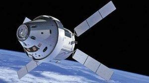 Uzay yarışında biz de varız