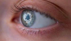 Apple artırılmış gerçeklik lensi çıkaracak