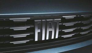 Fiat Sıfır Araç Modellerine Yeniden Zam Yaptı! 2021 Doblo, Egea, Fiorino, Zamlı Fiyat Listesi!